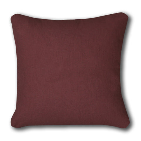 Cushion Cover_20x20_(CN20-165)