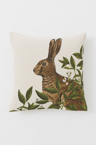 Cushion Cover_16x16_(CN16-12)