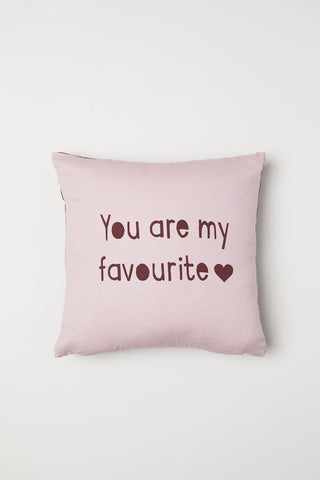 Cushion Cover_16x16_(CN16-25)