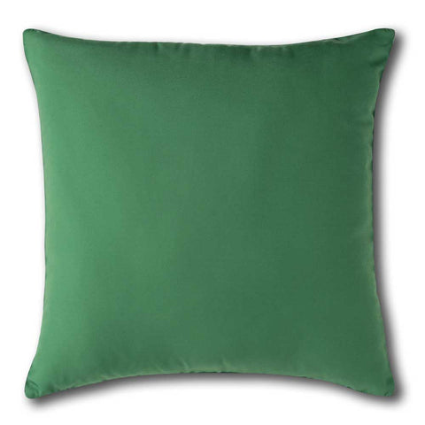 Cushion Cover_20x20_(CN20-170)