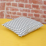 Cushion Cover_20x20_(CN20-176)