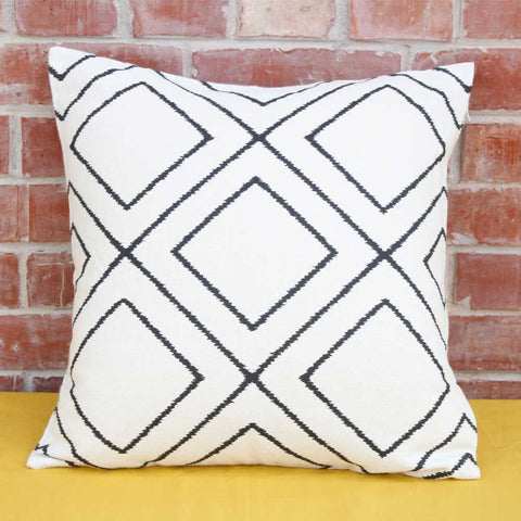 Cushion Cover_20x20_(CN20-187)