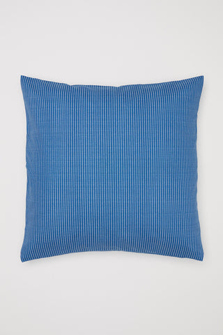 Cushion Cover_20x20_(CN20-34)
