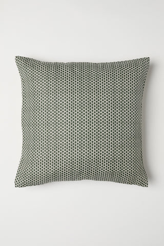 Cushion Cover_20x20_(CN20-04)