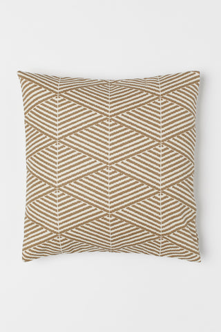 Cushion Cover_20x20_(CN20-09)
