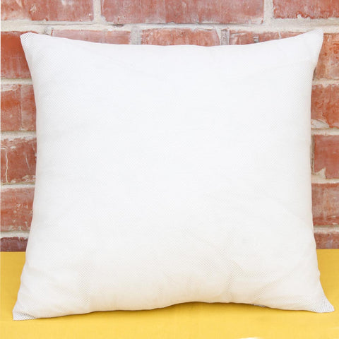 Cushion Cover_16x16_(CN16-73)