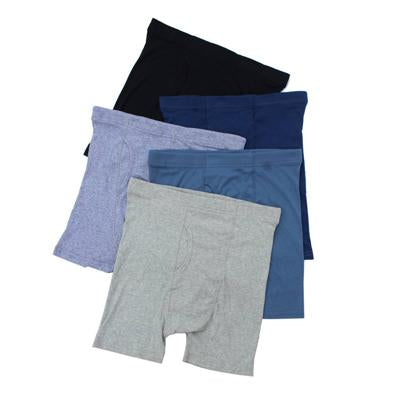 3 Pcs Men's Boxer