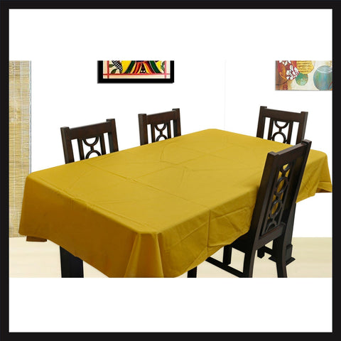 Table Cloth ( TCN-10)