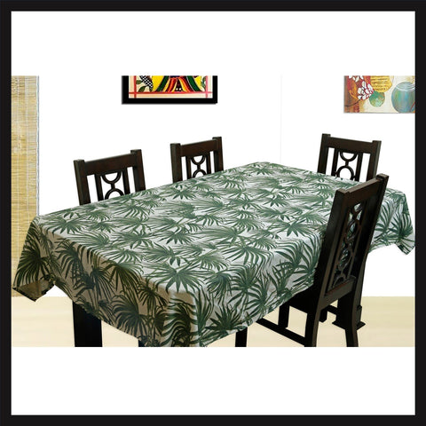 Table Cloth ( TCN-11)