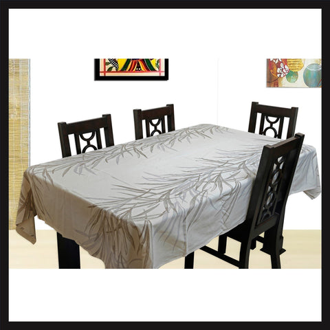 Table Cloth ( TCN-12)