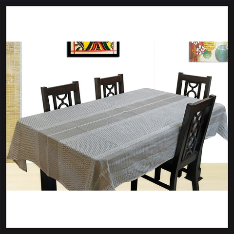 Table Cloth ( TCN-13)
