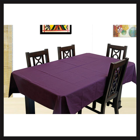 Table Cloth ( TCN-4)