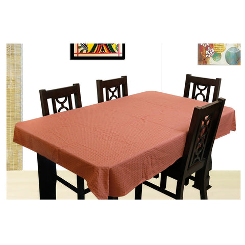 Table Cloth ( TCN-26)