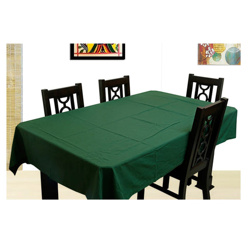 Table Cloth ( TCN-27)