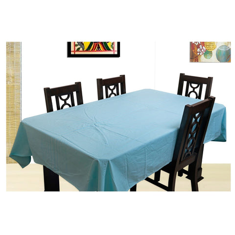 Table Cloth ( TCN-28)