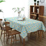 Table Cloth ( TCN-36)