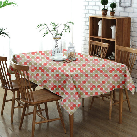 Table Cloth ( TCN-35)