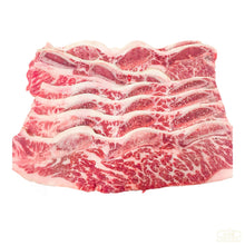 Load image into Gallery viewer, Beef Short Rib AAA 牛仔骨 (4 LB)
