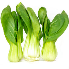 Load image into Gallery viewer, 139)Qing Gong Choy 青江菜 (2LB)