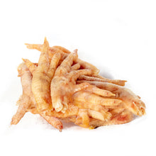 Load image into Gallery viewer, Chicken Feet 大鸡脚 (3 LB)