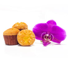 Load image into Gallery viewer, Mini Muffins 小松糕 AB (~60 PC/个)