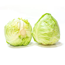 Load image into Gallery viewer, 116)Cabbage 卷心菜 (1 PC)