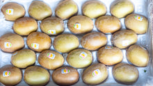 Load image into Gallery viewer, 197) Golden Kiwis 黄金奇异果 (1 BX)