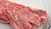 Load image into Gallery viewer, Choice Beef Short Ribs 特选牛仔骨 (2.5 LB)
