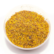 Load image into Gallery viewer, Osmanthus Flower 桂花 (1 OZ)
