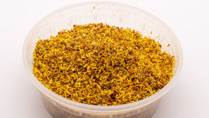 Osmanthus Flower 桂花 (1 OZ)