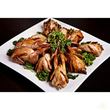 Load image into Gallery viewer, 4 Whole Quail 鹌鹑