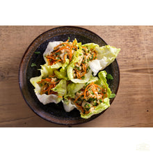Load image into Gallery viewer, Lettuce 生菜 (2 PC)