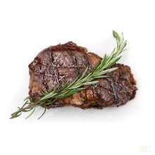Load image into Gallery viewer, Beef Ribeye 16up 雪花肥牛扒 (1.7LB)