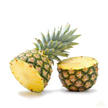 Load image into Gallery viewer, 172) Pineapple 菠萝🍍 (1 PC/个)
