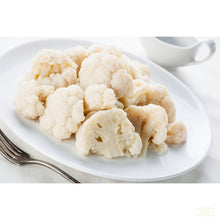 Load image into Gallery viewer, 185)Cauliflower 菜花 (1 PC)