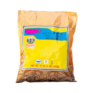 Thai Tea Mix 泰国茶 (1 LB)