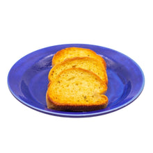 Load image into Gallery viewer, Garlic Bread 蒜蓉面包 (1 CASE, 120 PC)