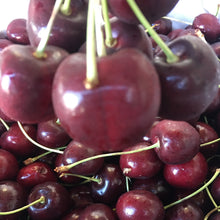 Load image into Gallery viewer, Cherries 樱桃 (2 LB)