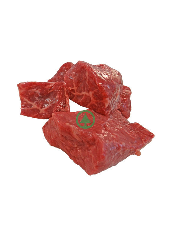 Beef For Casserole 500g     (€5.95/Kg)