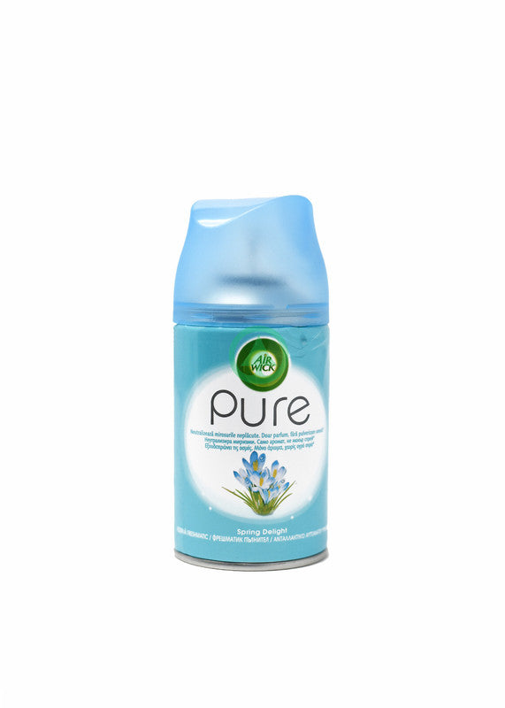 Arwick Pure Spr Ref 250ml
