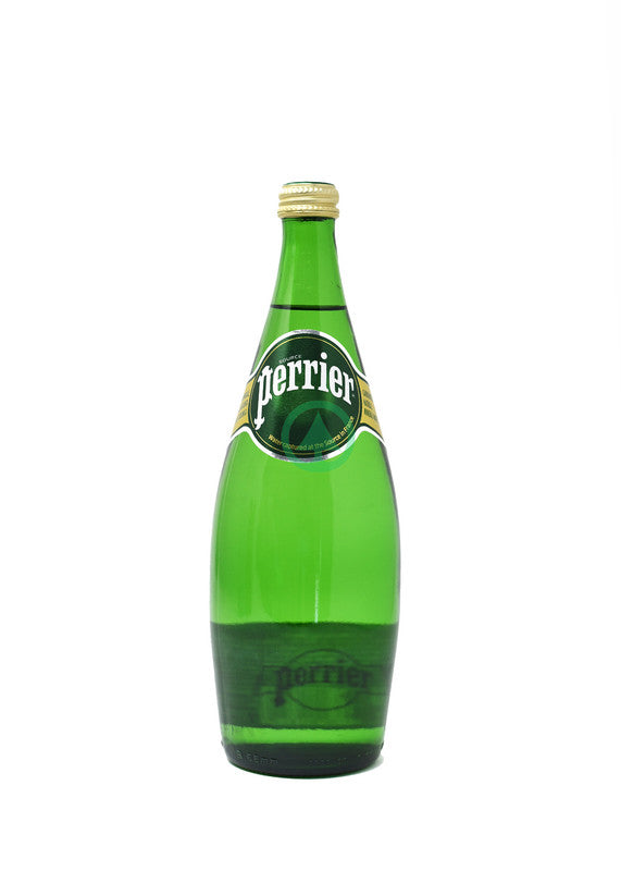 Perrier Sp.Water 75cl
