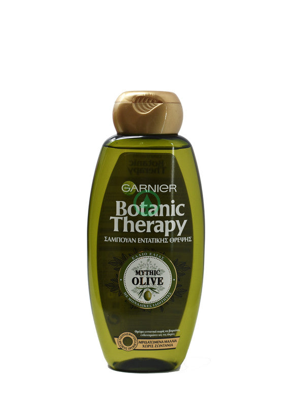 B.Therapy Shp Myth Olive 400ml