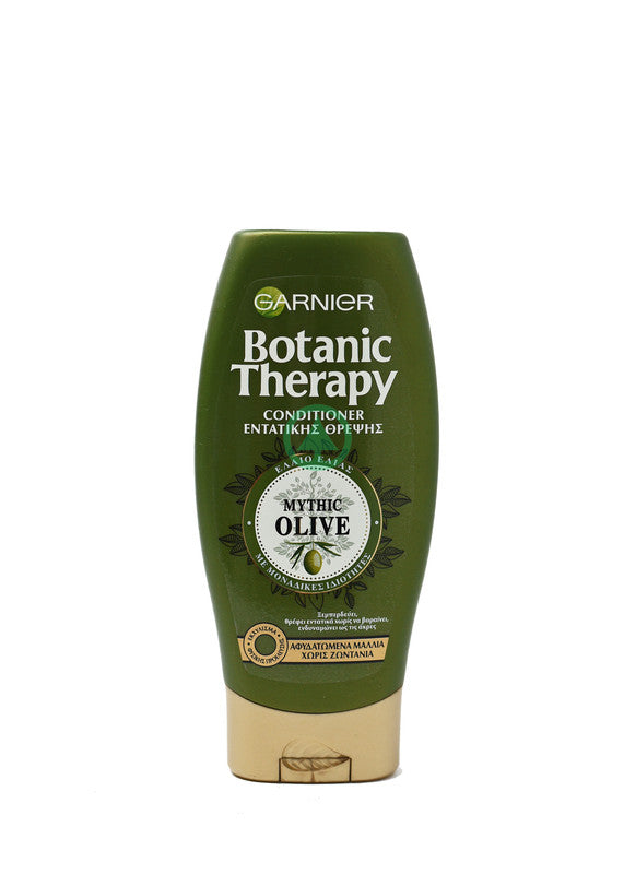 B.Therapy Con Myth Olive 400ml