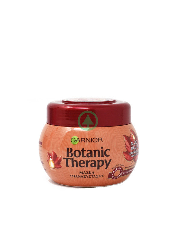 B.Therapy Msk Maple Heal 300ml