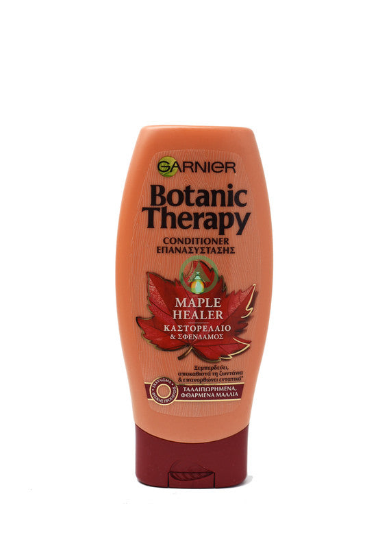 B.Therapy Con Maple Heal 200ml