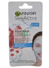 Garnier S.Act.Mask Aqua 8ml