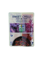 Blue Dragon Sweet Chil Stir Fry Duo150G