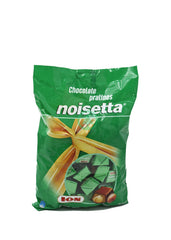 Ion Noisetta in Bag 500g