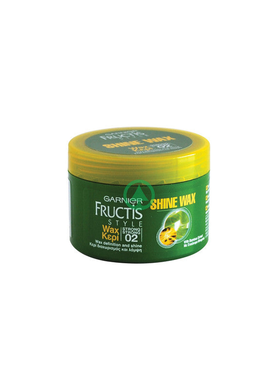 Fructis Regular Hair Wax 75ml