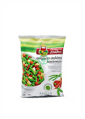 B.Stathis Mix Vegetables 450g